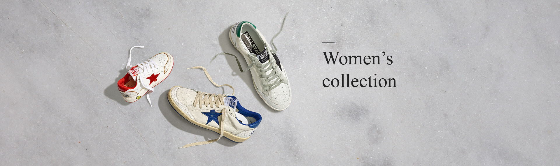 2018 F/W Women's collection