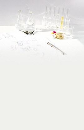아로마푸딩 신규입점
