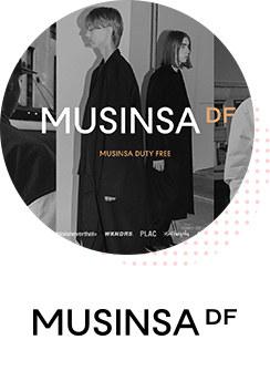 MUSINSA DF