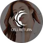 CELLRETURN