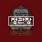 Cheong Kwan Jang