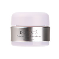 PHYTOTUNE ACTIVE RENEW CREAM 30g