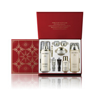 AQM Luxurious coffret_NEW YEAR ver.
