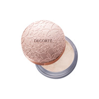 FACE POWDER 010