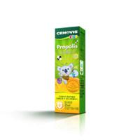 키즈 프로폴리스 스프레이(미세먼지, 구강항균)