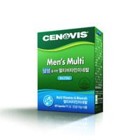 남성용 종합영양제