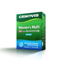 여성용 종합영양제