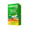 키즈 멀티비타민 미네랄(성장기 어린이의 기초 영양을 위한 멀티비타민, 어린이 면역 건강 및 에너지 대사에 도움)
