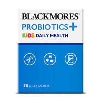 [면세단독] 125억 어린이 유산균 프로바이오틱스+키즈데일리헬스(유산균먹이포함 30포)