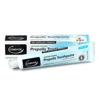프로폴리스 치약 100g(프로폴리스, 자일리톨 함유, 충치예방, 구취 및 치태제거에 도움)