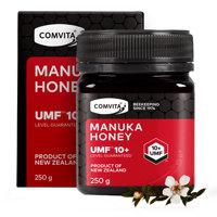 UMF10+ 마누카꿀 250g(뉴질랜드산 100% 프리미엄 마누카꿀)