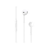3.5mm 헤드폰 플러그 EarPods