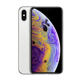 iPhone XS 256GB 실버