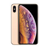 iPhone XS 256GB 골드