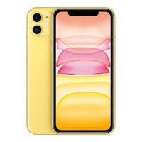 iPhone 11 64GB 옐로우