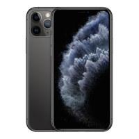 iPhone 11 프로 256GB 스페이스 그레이