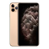 iPhone 11 프로 Max 256GB 골드