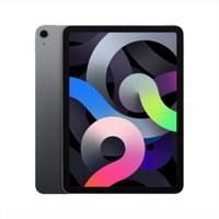iPad Air(4세대) 256GB 스페이스그레이