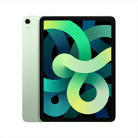iPad Air(4세대) 256GB 그린