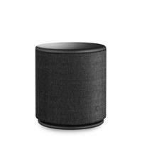베오플레이 M5 무선 블루투스 스피커 Beoplay M5 (Black)