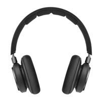 베오플레이 H9i 무선 블루투스 오버이어 헤드폰 BeoPlay H9i (Black)