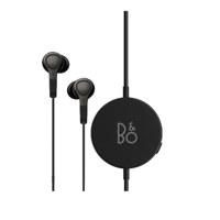 베오플레이 H3 2nd 노이즈캔슬링 인이어 이어폰 BeoPlay H3 ANC(Gunmetal Grey)
