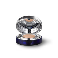 SKIN CAVIAR ESSENCE IN FOUNDATION(PETALE)
