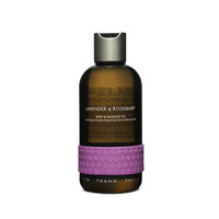 LAVENDER & ROSEMARY BATH AND MASSAGE OIL 295ML