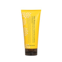 EB COLOUR TREATED HAIR CONDITIONER 200G