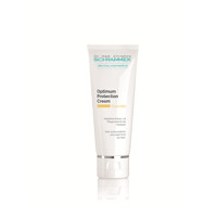 OPTIMUM PROTECTION CREAM 75ml