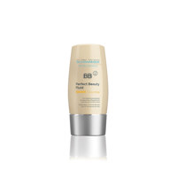 BB PERFECT BEAUTY FLUID - IVORY - ESSENTIAL 40ml