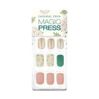 Magic Press MDR497