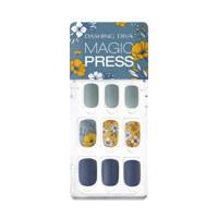 Magic Press MDR494