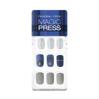 Magic Press MDR496