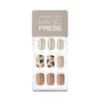 Magic Press MDR504