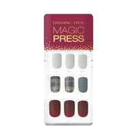 Magic Press MDR542