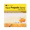 프로폴리스 아쿠아 스프레이 30ml*3 (항산화,면역증진,항염,항균작용)