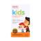 키즈 츄어블 프로바이오틱(어린이유산균, 장건강)