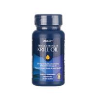 트리플 크릴오일 30정(혈행개선에 도움)