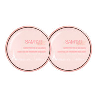 Addict Pink Tone up Cusion 13g SPF 50+ PA++++ *2