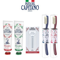 TOOTH CARE SET 1