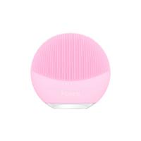Luna Mini 3 Pink