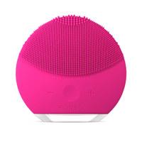 Luna Mini 2 Hot-Pink