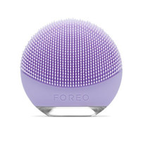 Luna Go Purple