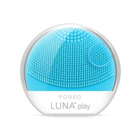 Luna Play Mint