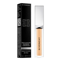 TEINT COUTURE EVERWEAR CONCEALER N14 6ML