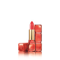 KISSKISS CREAMY SHAPING LIP COLOUR CHINESE NEW YEAR EDITION 325 ROUGE KISS