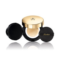 PARURE GOLD CUSHION GOLD RADIANCE FOUNDATION REJUVENATING EFFECT - BUILDABLE COVERAGE SPF 25 - PA++ 01N 15G
