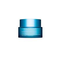 Hydra Essentiel Light Cream 50ml
