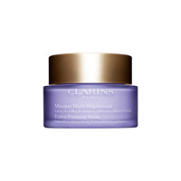 Extra Firming Mask 75ml
